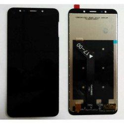 Touch+Display Xiaomi Redmi 5 Plus Version Global Black
