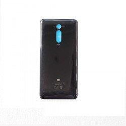Tampa Traseira Xiaomi Mi 9t Preto