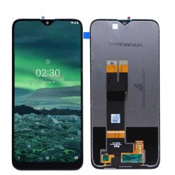 Touch+Display Nokia 2.3 Black