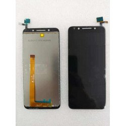 Touch+Display Vodafone Smart N9 Black