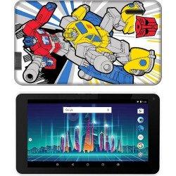 Tablet Estar Themed Transformers 7pol 8gb Mid7388-Tr