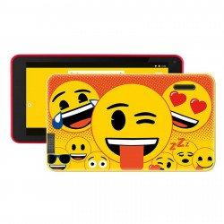 Tablet Estar Themed Emoji 2 7pol 8gb Mid7388-Em2