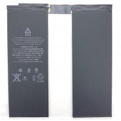 Apple Ipad Pro 10.5 A1798 Battery Original