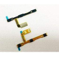 Power Volume Flex Huawei Mate 10 Lite