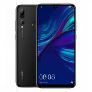 Smartphone Huawei P Smart Plus 2019 Pot-Lx1 3GB/64GB Dual Sim Black
