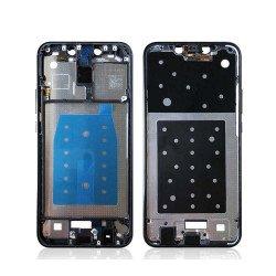 Middle Frame Huawei Mate 20 Lite Azul
