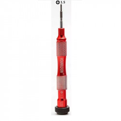Youkiloon You-122 Precision Screwdriver Tool For 1.5