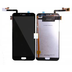 Touch+Lcd Ulefone T1 Black