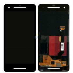 Touch+Display Google Pixel 2 G011a Black