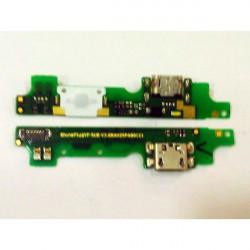 Charging Board Vodafone Smart Ultra 7 Vfd700