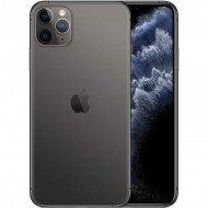 Smartphone Apple Iphone 11 Pro 64gb Cinza A2215