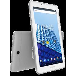 Tablet Archos Access 70 Wifi  7.0 1GB/16GB (Ac70aswf) Grey