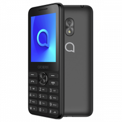 Alcatel 2003g Grey