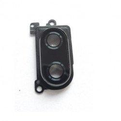 Camera Lens Xiaomi Mi 8 Lite Black