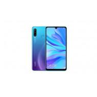 Smartphone Huawei P30 Lite 4gb/128gb Mar-Lx1a Dual Sim Peacock Blue