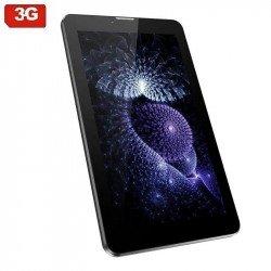 Tablet Innjoo F702 7pol 1gb/16gb 3g Black