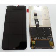 Touch+Lcd Huawei P30 Lite,Nova 4e Black
