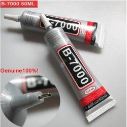 Best B-7000 Glue For Touch+Lcd 50ml