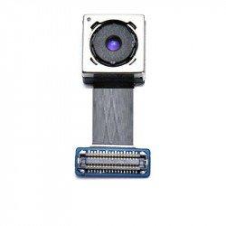 Back Camera Flex Samsung J4 Plus