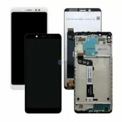 Touch+Display Xiaomi Redmi 5 Plus Global Version White