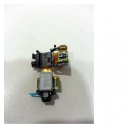 Headfone+Audio Flex Sony Xperia Z3 D6603