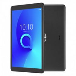 Tablet Alcatel 1t(10) 8091-2AALWE1-1 1gb/16gb Black