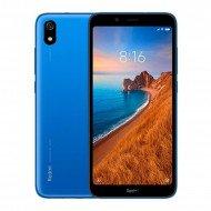 Telemovel Xiaomi Redmi 7a 2gb/16gb Dual Sim Blue