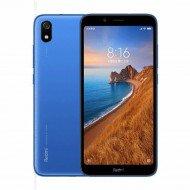 Telemovel Xiaomi Redmi 7a 2gb/32gb Dual Sim Blue