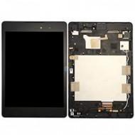 Touch+Display Com Frame Asus Zenpad Z581kl Preto
