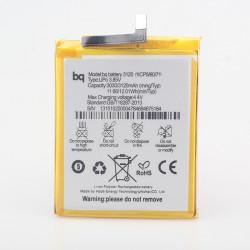 Battery Bq M5 3120(1cp56071) 3120mah
