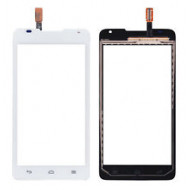 Touch Huawei Ascend Y530 White