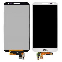 Touch+Display Lg G2 Mini Branco