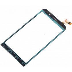 Touch Asus Zenfone Go Zb552kl (5.5) Preto