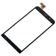 Touch Asus Zenfone Go Zb552kl (5.5) Black