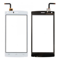 Touch Doogee X5 Max White