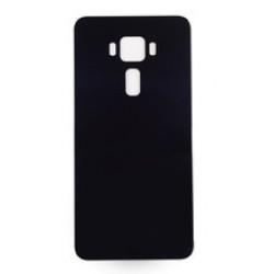Back Cover Asus Zenfone 3,Ze520kl Z017d Black