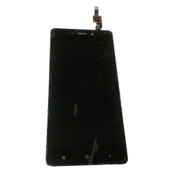 Touch+Lcd Xiaomi Redmi 4 Black