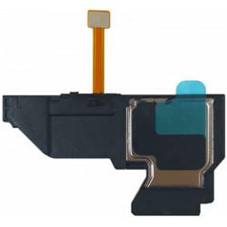 Buzzer Flex Huawei P9 Plus