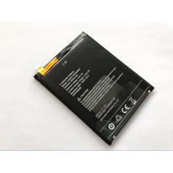 Battery Li3834t43p6h8867 Umi Super / Umi Super Max Umidigi 4000mah Bulk