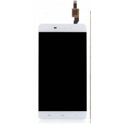 Touch+Lcd Xiaomi Redmi 4 White