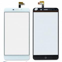 Touch Lg G Pro (D686) Branco