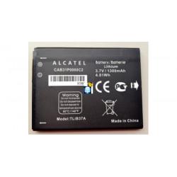 Battery Alcatel Pop C3 4033a 4033x 4033d
