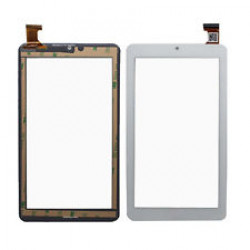 Touch Acer Iconia B1-770 White