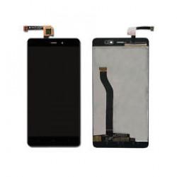 Touch+Lcd Xiaomi Redmi 4 Pro (5.0) Black
