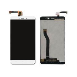 Touch+Lcd Xiaomi Redmi 4 Pro (5.0) White