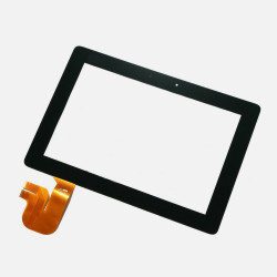 Touch Asus Eee Pad Transformer Prime Tf201 Preto