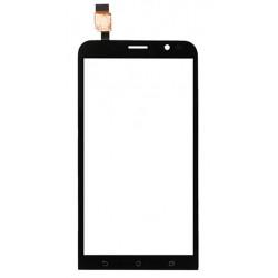 Touch Zenfone Go Zb551kl (5.5) Preto