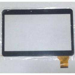 Universal Touch P031fn10701b Pfkc (10.1) Preto
