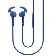 Samsung Headphone Eo-Eg920bwegww In-Ear Fit Blue Blister