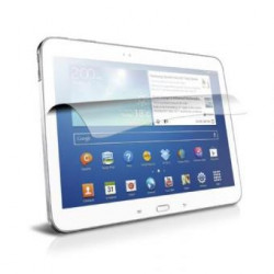 Screen Glass Protector Universal 10 / 10.1 Tablet